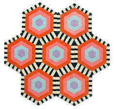 Kinder-GROUND-Modular-Carpet-3 - Design Milk