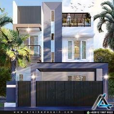 Berikut adalah ALTERNATIF desain rumah minimalis request dari klien kami yaitu Bp Ade dari Jakarta. Semoga menginspirasi! #arsitektur#arsitekindonesia #rumahminimalis #rumahminimalismodern #2021 #trending #rumahidaman #iderumahcantik #minimalismodern #idekreatifrumah #fasadminimalismodern #idefasadrumah #inspirasidesainrumah #eksteriordesain #homeliving #family #homedecor #homesweethome #home #ideas #rumahidaman #rumahmewah #future #lifestyle #style #inspirasirumahidaman #goals