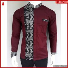 brown dresses for girls – # for # girls – Shirt Types African Wear Styles For Men, African Shirts For Men, African Dresses Men, African Clothing For Men, Latest African Fashion Dresses, African Men Fashion, African Style, Slim Fit Casual Shirts, Tailored Shirts