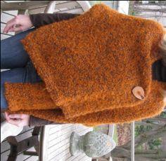 Aishling's shawl1