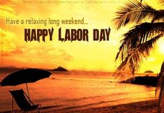 US labor day images pictures photos wallpapers pics. CHECK HERE: goo.gl/thozxz Workers quotes images, labor service to nation. Labor Day Usa, Happy Labor Day, Labor Day Quotes, Weekend Quotes, Labor Day Clip Art, Labor Day History, Labour Day Wishes, Labor Day Pictures, Weekend Images
