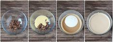 мусс на молочном шоколаде Eggs, Breakfast, Food, Morning Coffee, Essen, Egg, Meals, Yemek, Egg As Food