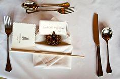 Harburn House Wedding Photography   Vanishing Moments Photography Wedding Table Decorations, Just Married, Destination Wedding Photographer, Wedding Details, Wedding Photography, In This Moment, Edinburgh, Tableware, House