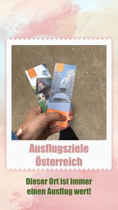 Ein absoluter Pflichtpunkt auf jeder Liste für einen Österreichuelaub. Dieser Ort ist immer einen Ausflug wert. Mit allen Fakten und Tipps für Deinen perfekten Tag. Der Plan, Love Fashion, Books, Life, Day Trips, Students, Road Trip Destinations, Graz, Livros