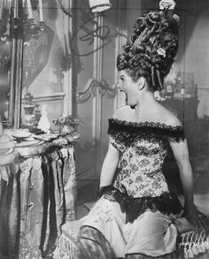 Lucille Ball, Fancy Pants 1950