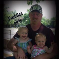 Daddies love