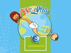 Tipos de educación   educación no formal by Mercedes Núñez via slideshare