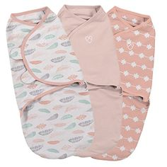 Shop for summer infant swaddleme at buybuy BABY. Buy top selling products like SwaddleMe® Original Swaddle Small/Medium XO in Gray and SwaddleMe® Original Swaddle Small/Medium Feathers in Coral. Swaddle Wrap, Baby Swaddle Blankets, Wearable Blanket, Baby List, Baby Center, Baby Wraps, Summer Baby, Baby Essentials, Thing 1