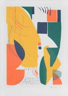 Our new favourites, Atelier Bingo. 'Un carnaval peu banal'