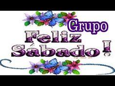 FALANDO DE VIDA!!: Feliz sábado grupo - mensagem para grupo - whatsap...
