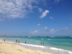 Pandawa Secret Beach Bali