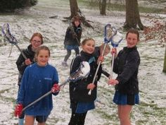 Moreton Hall - Battling on through the snow! Moreton Hall, Boarding Schools, Happy Children's Day, Child Day, Winter Snow, Battle, Pictures, Photos
