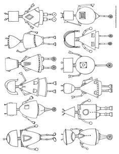 Robots.pdf - Google Drive