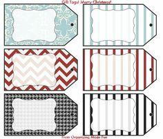 printable baked goods labels | 4474ed531a52907c156830d6e0ed37c1.jpg