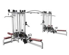 AN SERIES – Page 2 – Commercial Gym Equipments Commercial Gym Equipment, Muscle Body
