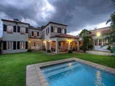 Property For Sale Midrand | Sothebys Realty