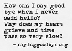 #Heart #Loss #Babyloss #Grief #Miscarriage #Stillbirth #Baby #Tears #Quote #Question