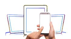 Time To Get In The Know Of Progressive Web Apps Introduction: A lot has been said about responsive trends over the past few years. How To Know, How To Get, Progressive Web Apps, Web Development, Smartphone, Coding, Social Media, Technology, Learning