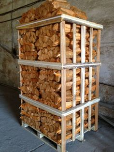 kiln dried firewood - http://buyfirewooddirect.co.uk/