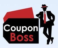 موقع كوبون بوس coupon boss وتخفيضات قد تصل الى 75% | الجوالات Coupons, Boss, Movies, Movie Posters, Films, Film Poster, Cinema, Coupon, Movie