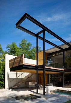 Surber Barber Choate & Hertlein Architects