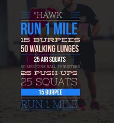 Cardio Workouts Like a Hawk in the sky all night.you were my prey.does anyone know this song? Wod Workout, Running Workouts, Easy Workouts, At Home Workouts, Weight Workouts, Treadmill Workouts, Wods Crossfit, Crossfit At Home, Crossfit Chicks