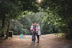 Family, Seniors, Newborn, Engagement and Wedding photography Painted Freckles, Freckle Photography, Wedding Photography, Engagement, Summer, Summer Time, Engagements, Wedding Photos, Wedding Pictures