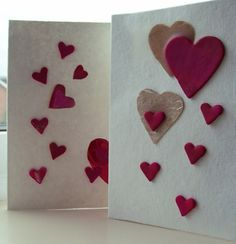 polymer-clay-heart-card-1.jpg (600×621)