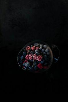Berries_Frozen