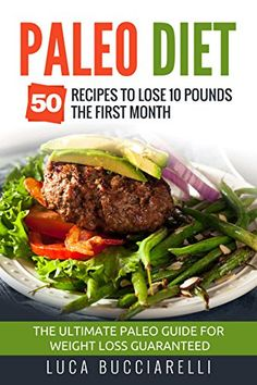 Paleo 250 easy to prepare paleo recipes for weight loss pdf paleo 250 easy to prepare paleo recipes for weight loss pdf cookbooks pinterest paleo recipes weight loss and easy forumfinder Images