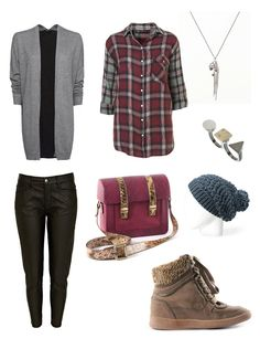 outfit-mtng-mustang