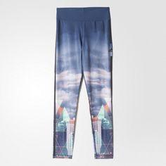 WO SEAS LG TIGH Seas, Pajama Pants, Pajamas, Sweatpants, Adidas, App, Fashion, Pjs, Moda
