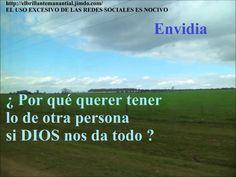 san marcos 15 6-13 predica G. MILLAS***EN LA PREDICA DE HOY, DIOS TRAYENDO ENTENDIMIENTO........