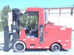 Model: Make: Myler - Apache. Excavator Parts, Deck, Trucks, Front Porches, Truck, Decks, Decoration