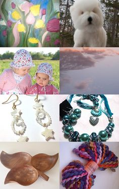 """""""A Nice Selection"""" by ArteGC  --Pinned with TreasuryPin.com"""