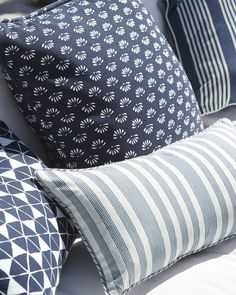 7 Ultimate Tips AND Tricks: Decorative Pillows Floral Products decorative pillows diy sleepover.Decorative Pillows Grey Wall Colors decorative pillows with words pottery barn.Decorative Pillows On Bed Quilts.