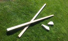 Puujalat Garden Tools, Yard Tools