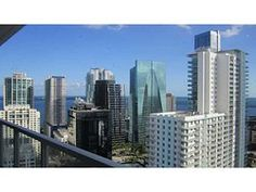 Excellent location in the heart of brickell, next to mary brickell village's restaurants, shops and nightlife. Floor to ceiling windows with access to balcony from every room. Gorgeous city, bay and ocean views. Modern kitchen with stainless steel appliances and granite countertop. Best amenities in brickell: two pools , bbq area, jacuzzi, media room, business center, steam room, state of the art gym, valet parking, concierge and security.
