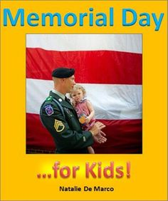 memorial day volunteer opportunities seattle