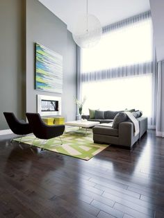 Modern Interior Design Living Room Unique Living Room Interior Design Theme And Color RooHome Designs Plans. Luxury Penthouse Apartment In Victoria BC IDesignArch Interior Design Architecture . Modern Contemporary Living Room, Mid Century Modern Living Room, Contemporary Interior Design, Living Room Modern, Modern Interior, Futuristic Interior, Traditional Interior, Coastal Living, Modern Design