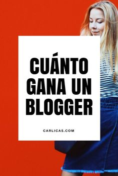 Seguramente te los has preguntado alguna vez, y es justamente por eso que quiero explicarte los detalles que te ayudarán a entender un poco más las bases para saber cuánto puede ganar un Youtuber mexicano, colombiano, en fín, latinoamericano, tanto en Google Adsense, como por cobrarle a una marca por publicidad. #empezarunblog #blog #emprendimiento #emprendimientoideas #emprendimientofemenino #comohacerunblog #blogprincipiantes #blogconsejos