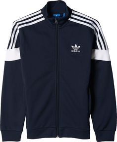 ADIDAS ORIGINALS TEDDY HOODED. #adidasoriginals #cloth