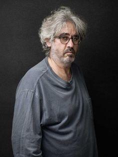 Portrait Photography by Niko Giovanni Coniglio - http://designyoutrust.com/2014/11/portrait-photography-by-niko-giovanni-coniglio/