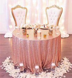 Destination Wedding Event Planning Ideas and Tips Wedding Chairs, Wedding Table, Wedding Reception, Destination Wedding, Wedding Planning, Party Planning, Emerald Green Weddings, Wedding Shower Decorations, Wedding Designs
