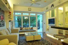 designhq_serendra condo studio unit_004