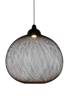 We are an authorized & exclusive Moooi dealer in the USA. Besides the Non Random - Suspension Lamp, we offer the complete Moooi and other collections online* and in our locations*. Tom Dixon Lighting, Ceiling Lamp, Ceiling Lights, Kiosk Design, Shops, Suspended Lighting, Soap Bubbles, Led Lampe, Aluminium