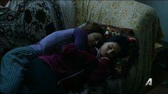 Izzy e Nina~ You me Her