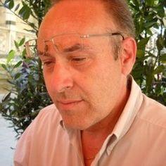 Stefano Principato