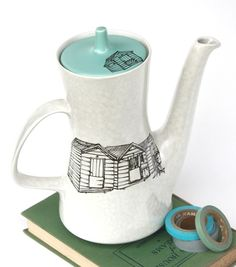 another one I adore but no orginal link? ugh where or where are these cute tea pots from?! I don't even drink tea!!