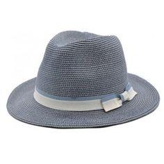 Panama, Model, Fashion, Moda, Panama Hat, Fashion Styles, Scale Model, Fashion Illustrations